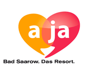 A-JA Resort Logo